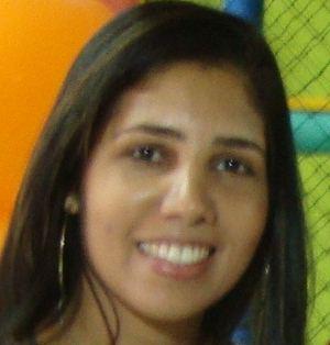 Elaine Christina