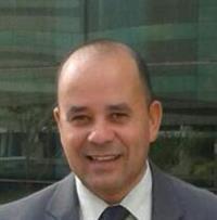 José Aparecido