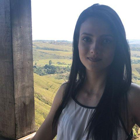 Hélia Ludimila