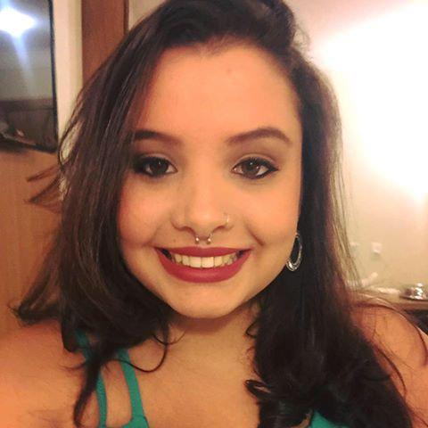 Juliana Siqueira