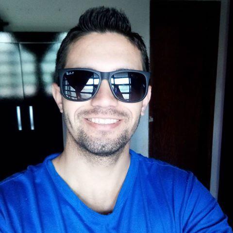 Matheus Rodrigues