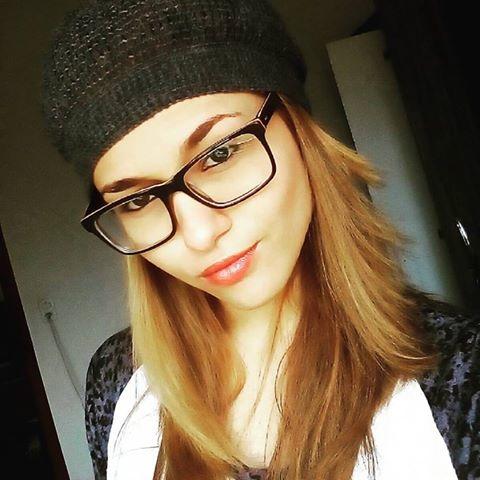 Letícia Lira