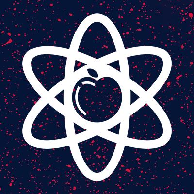 Física Fábris