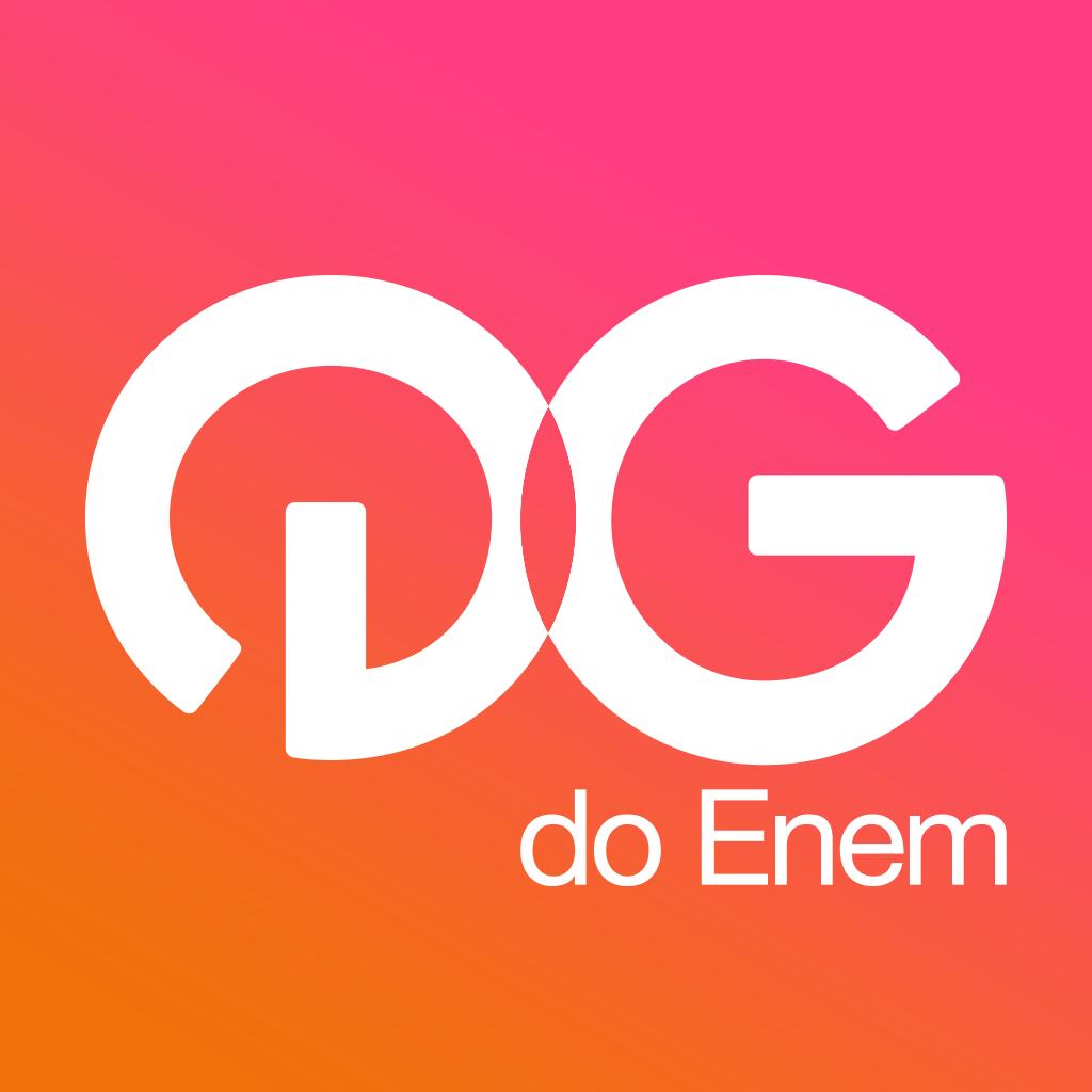 QG do ENEM