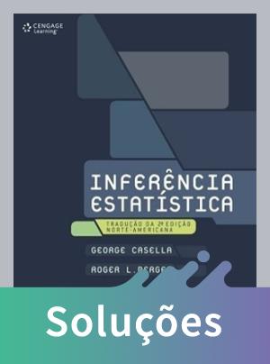 Inferência Estatística - 2ª Ed. 2010