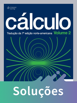 Cálculo - Vol. 2 - 7ª Ed. 2013