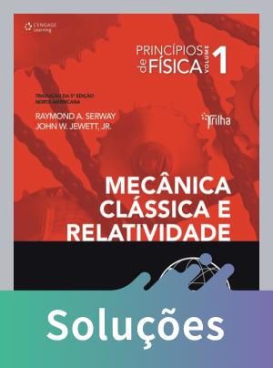 Princípios de Física Vol. 1 - Mecânica Clássica e Relatividade