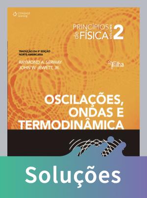 Princípios de Física Vol. 2 - Oscilações, Ondas e Termodinâmica - 5ª Ed. 2014