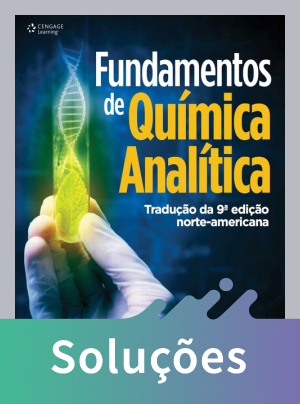 Fundamentos de Química Analítica - 9ª Ed. 2014