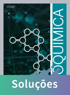 Bioquímica - Tradução da 8ª Edição Norte-Americana