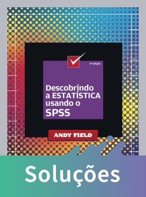 Descobrindo a Estatística Utilizando o Spss - 2ª Ed.