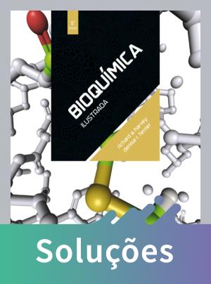 Bioquímica Ilustrada - 5ª Ed.