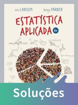 Estatística Aplicada - 6ª Ed. 2016