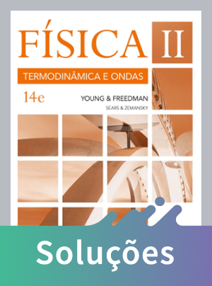 Física II - Termodinâmica e Ondas - 14ª Ed. 2016