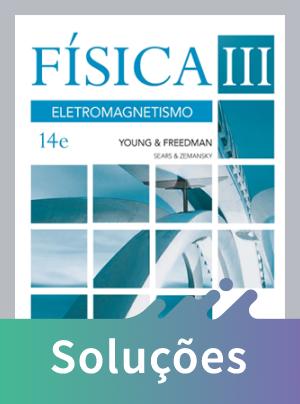 Física III - Eletromagnetismo - 14ª Ed. 2016