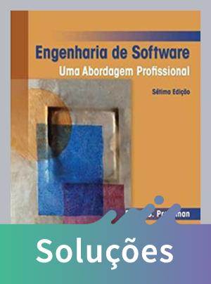 Engenharia de Software - Uma Abordagem Profissional -  7º Edição
