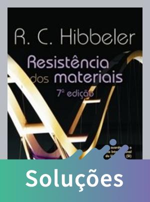 Resistência Dos Materiais - 7ª Ed. 2010