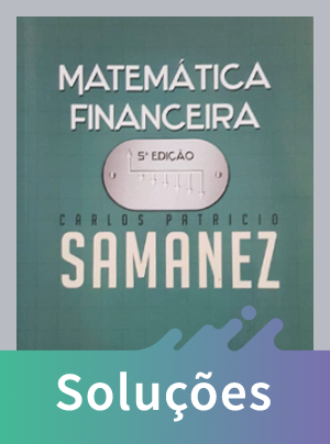 Matemática Financeira - 5ª Ed. 2010