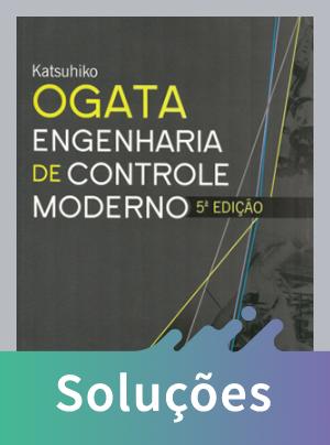 Engenharia de Controle Moderno - 5ª Ed. 2011