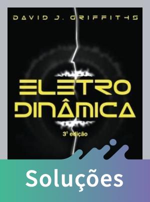 Eletrodinâmica - 3ª Ed.