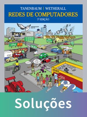 Redes de Computadores - 5ª Ed. - 2011