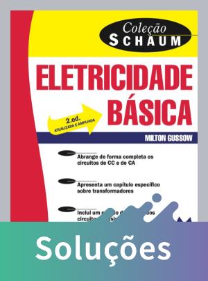 Eletricidade Básica - 2ª Ed.