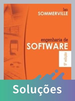 Engenharia De Software - 9ª Ed. 2011