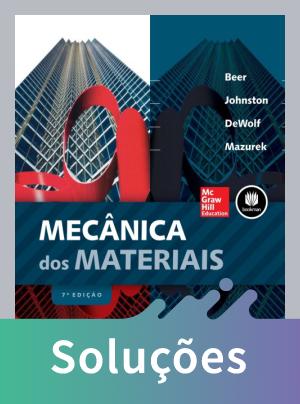 Mecânica Dos Materiais - 7ª Ed. 2015