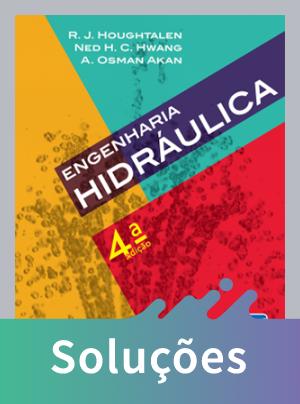 Engenharia Hidráulica - 4ª Ed. 2012