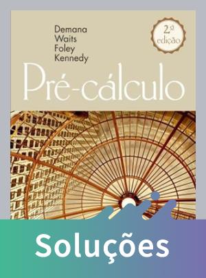 Pré-cálculo - 2ª Ed. 2013