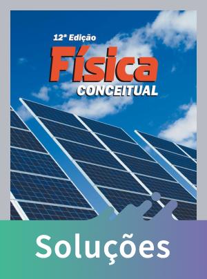 Física Conceitual - 12ª Ed. 2015