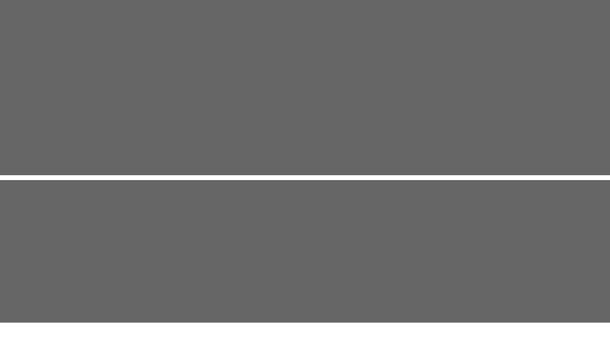 Solução enviado por especialistas